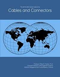 cables and connectors book