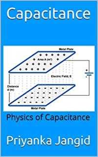 capacitance book