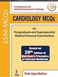 cardiology book