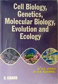 cell organelles book