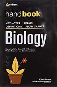 cell respiration book