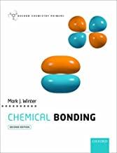 chemical bonding book