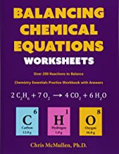 chemical reactions and equations book