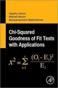 chi square test book