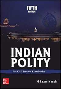 chief minister book