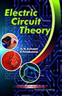 circuit theory book