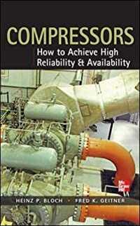 compressor book