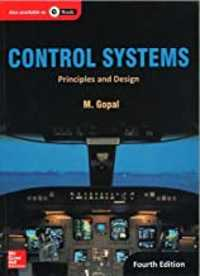 control system book