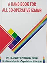cooperative bank book