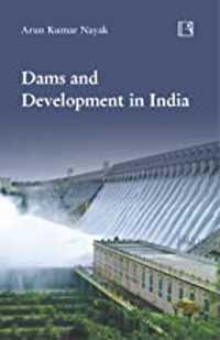dams and multipurpose projects of india book