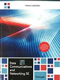 data communication book