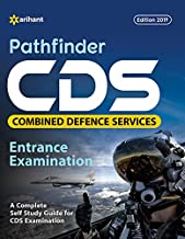 defence and armed forces book