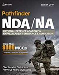 defence book