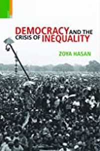 democracy in the contemporary world book