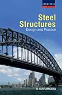 design of steel structures book