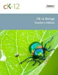 diversity in living organigisms book
