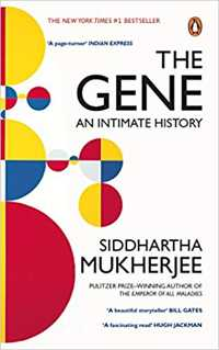 dna structure book