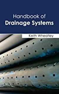 drainage system book