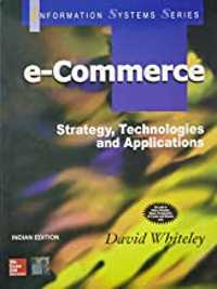e-commerce book