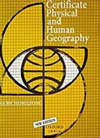 earth movement book
