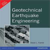 earthquake book