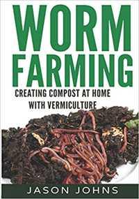 earthworm book