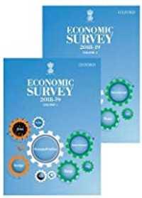 economic survey 2018 book