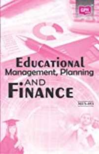 educational management book