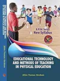 educational technology book