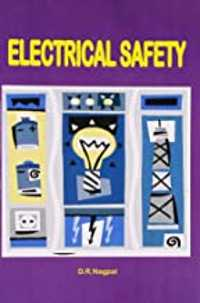 electrical safety book