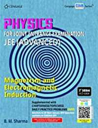 electromagnetic induction book