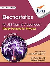 electrostatics book