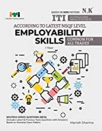 employability skills book