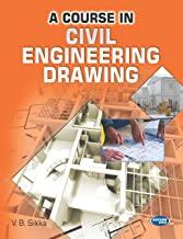 engineering drawing book