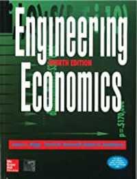 engineering economics book
