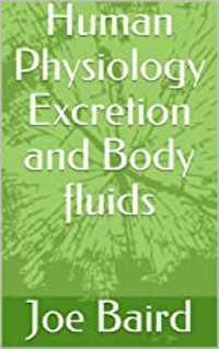 excretion book