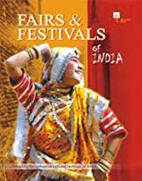 fairs traditions and festivals book
