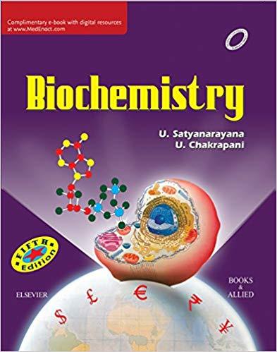 fibrous and globular proteins book