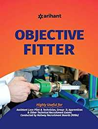 fitter book