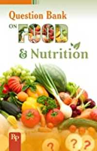 food and nutrition book