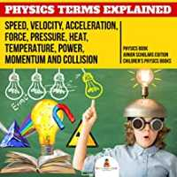 force and pressure book