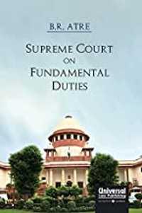fundamental duties book