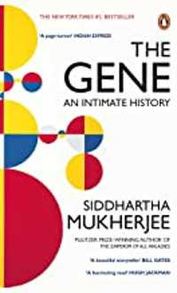 gene its nature expression and regulation book