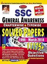 general mathematics book
