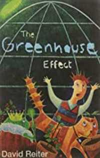 greenhouse effect book