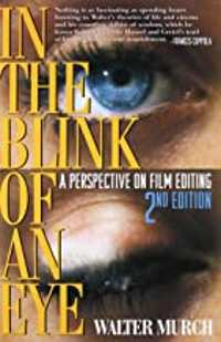 human eye and colourful world book