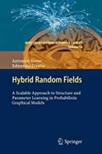 hybrid parameters book
