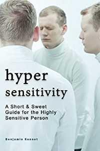 hypersensitivity book