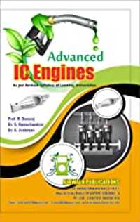ic engine book