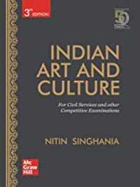 indian languages book